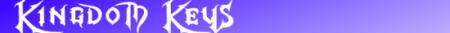 Скачать KingdomKeys для Minecraft 1.6.4