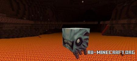 Скачать GF Craft(16x) для Minecraft 1.7.2
