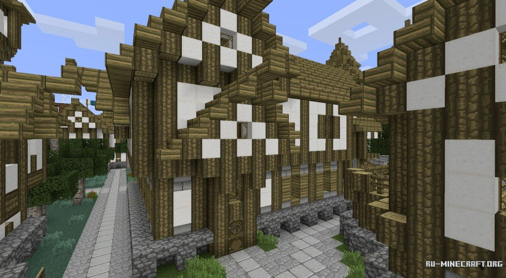 Minecraft текстур пак faithful, бесплатные ...: pictures11.ru/minecraft-tekstur-pak-faithful.html