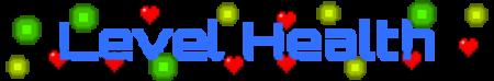 Скачать LevelHealth v1.1 для minecraft 1.6.4