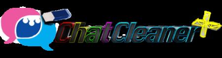 Скачать ChatCleaner+ для minecraft 1.7.2