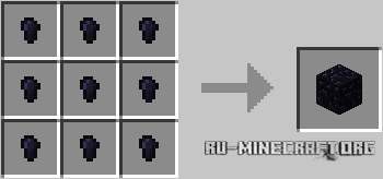 ������� Magic Diamonds ��� Minecraft 1.6.4
