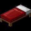 Скачать Sleep v7.4.0 для minecraft 1.7.4