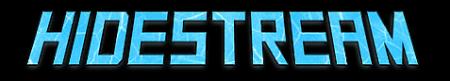 Скачать HideStream v3.6 для minecraft 1.7.4
