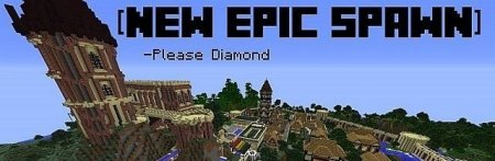 ������� ����� Available ��� Minecraft