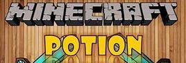 Скачать Potion Packs для Minecraft 1.6.4