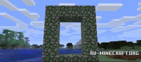 Скачать SyLand для Minecraft 1.6.4