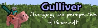 Скачать Gulliver для Minecraft 1.6.2
