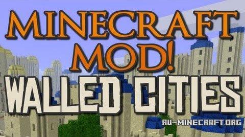 Minecraft – Official Minecraft Wiki