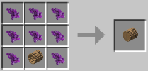 ������� Plants and Food ��� minecraft 1.5.2