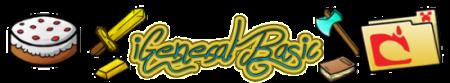Скачать iGeneralBasic для minecraft 1.7.2