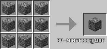 ������� Extra Utilities ��� minecraft 1.7.2