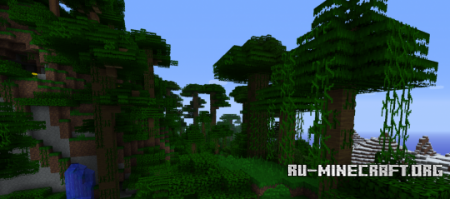 Скачать LAR Games [16x] для minecraft 1.7.9
