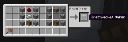 Скачать Factorization для minecraft 1.7.10