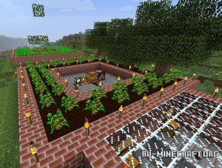 Forestry форестри мод, пчелы [1. 12. 2] [1. 11. 2] [1. 10. 2] [1. 7. 10.