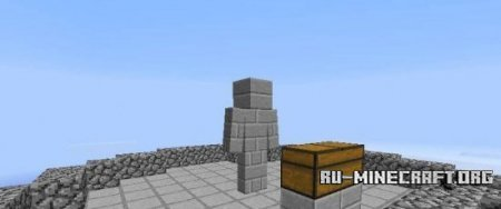������� Battle Towers ��� Minecraft 1.6.4