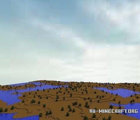 karta-mira-mainkraft-1-7-10