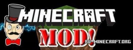 ������� Multi Mine ��� Minecraft 1.6.4