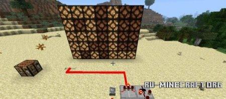 Скачать Red Logic для Minecraft 1.6.4