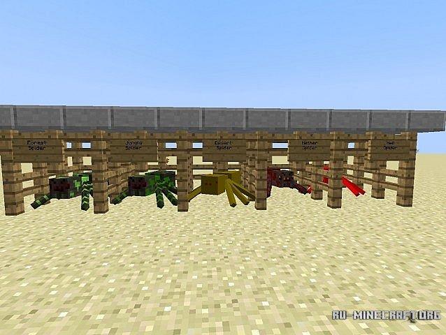 Minecraft 1710 thaumcraft - c