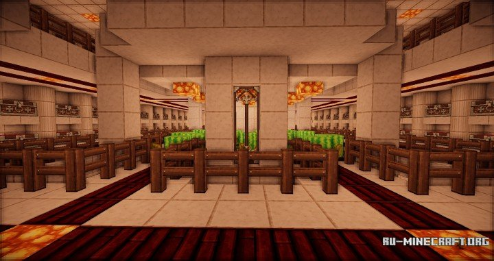 Скачать Epic 500 Chest Base для Minecraft: ru-m.org/karty-minecraft/10794-skachat-epic-500-chest-base-dlya...