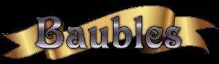 Скачать Baubles для Minecraft 1.8