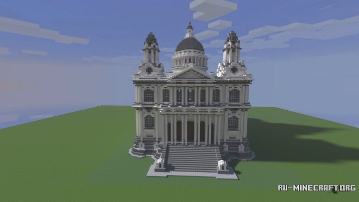 Image Result For Build Town Hall