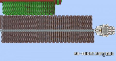 "������� Kool & the Gang ""Celebration"" - Note Block Song ��� Minecraft"