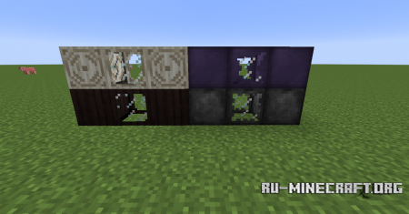 ������� Get Ya� Tanks Here ��� Minecraft 1.7.10