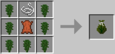 ������� Plant Mega Pack ��� Minecraft 1.7.10