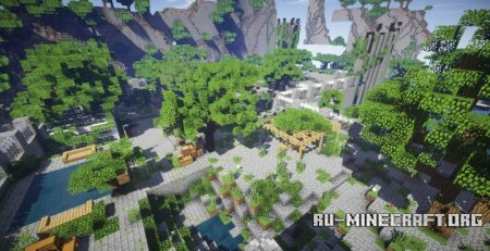 ������� One in The Chamber ��� Minecraft