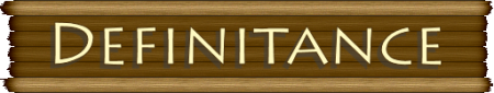 Скачать Definitance [128x] для Minecraft 1.8.2