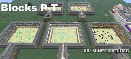 ������� Prison Owners ��� Minecraft