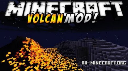 ������� Thut�s Mods ��� Minecraft 1.7.10