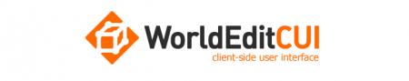 Скачать WorldEditCUI для Minecraft 1.7.10
