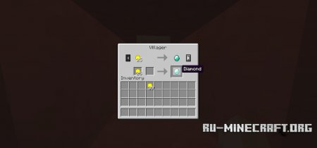 Скачать Penny Arcade для Minecraft 1.7.10