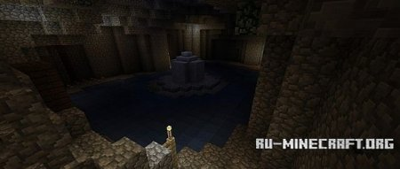 ������� Fable The Lost Chapters ��� Minecraft