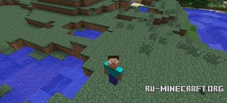 ������� Escape from  ��� minecraft