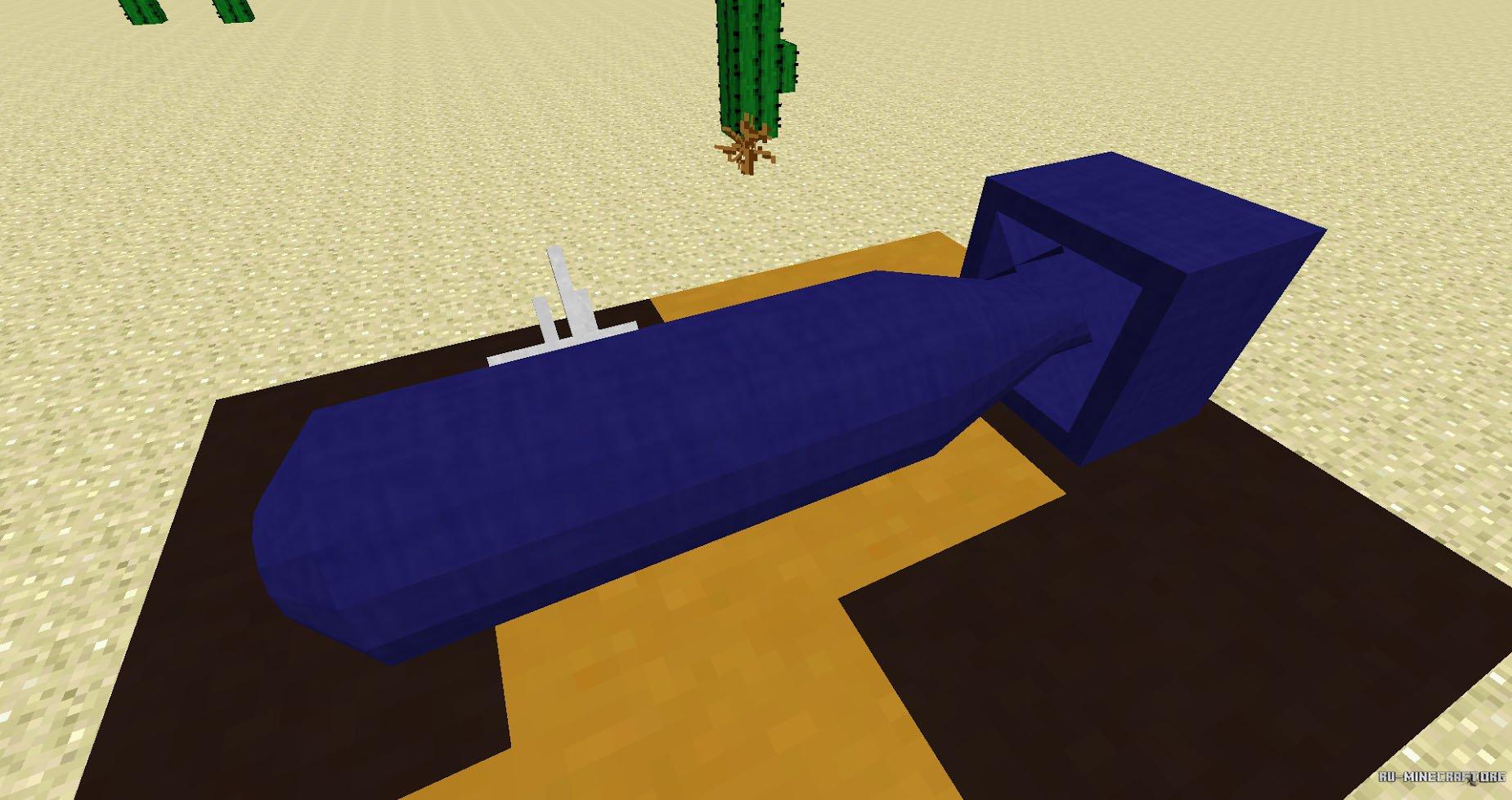 Мод Advanced Machines для Minecraft 1.7.10/1.7.2/1.6.4/1.6 ...
