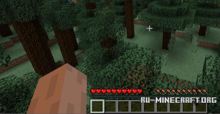 Minecraft 1 9 2 скачать