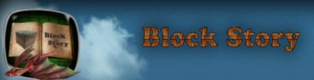 Игра Block Story