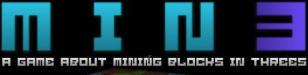 Игра Копатель Minecraft