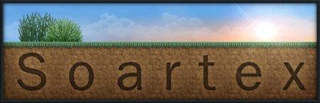 Скачать Soartex Fanver [64x] для Minecraft 1.8