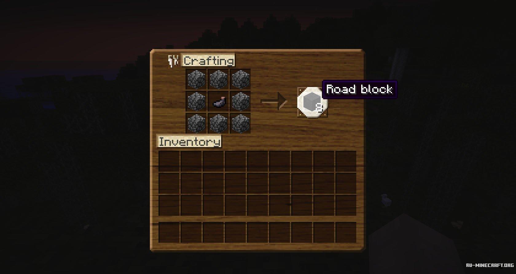 Скачать моды для Minecraft 1 5 2