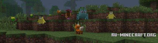 How to download & install pixelmon mod! (pokemon minecraft mod.