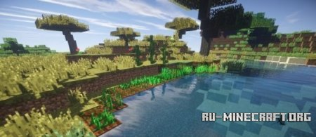 ������� MasterChef ��� Minecraft 1.7.2