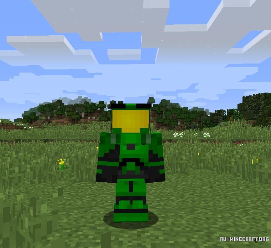 skachat-igru-minecraft-1-8-8