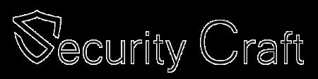 Скачать SecurityCraft для Minecraft 1.8.8