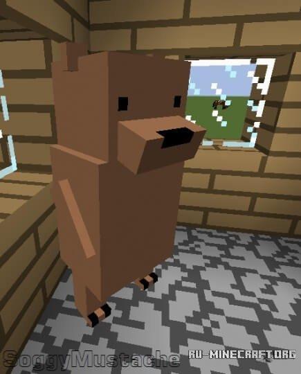 Скачать Minecraft 1.7.10 - MCdownloads.ru
