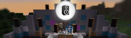 Скачать Better Records для Minecraft 1.7.2